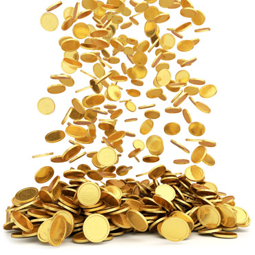 earn tokens