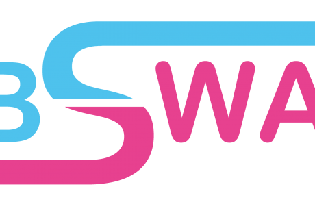 fabswapp high resolution logo