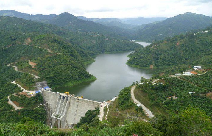 Costa Rica Is The First Country To Be Powered With Renewable Energy